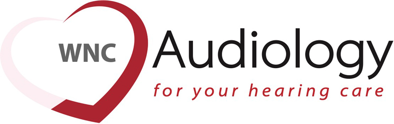 WNC Hearing and Audiology